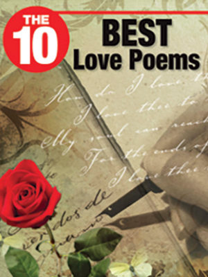 Love-Poems