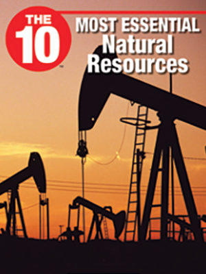 Natural-Resources