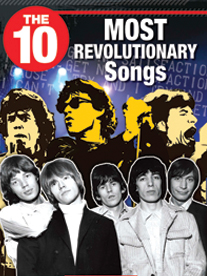 Revolutionary-Songs