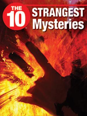 Strangest-Mysteries