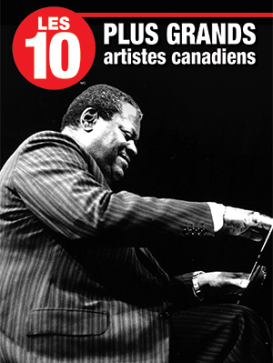 Plus-grands-artistes-canadiens_C_Oct20_HiRes-1
