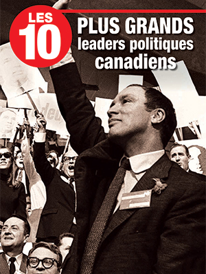 Plus-grands-leaders-politiques-canadiens_C_Sept18_Final_lo-1