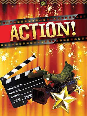 TIV_action
