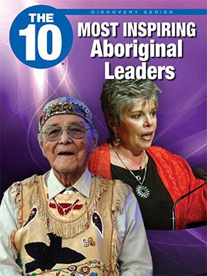 AborigLeaders-1