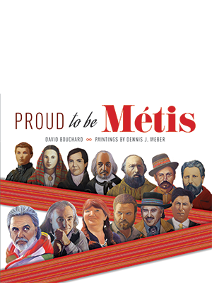 ProudtobeMetis_cover