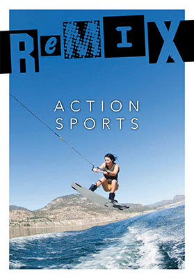 actionsports-1