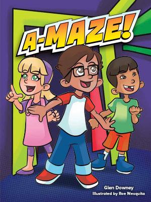 amaze-1