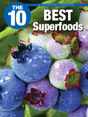bestsuperfoods-1