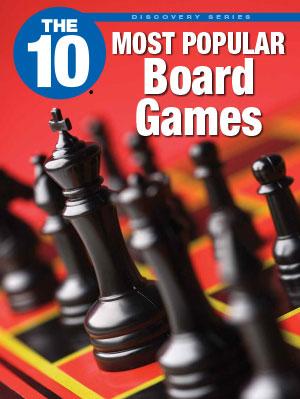 boardgames-1