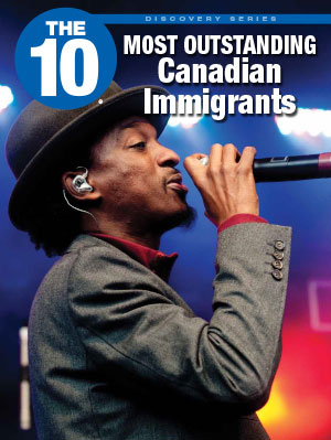 canadianimmigrants-1