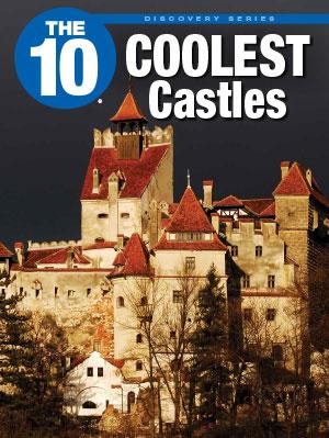 castles-1