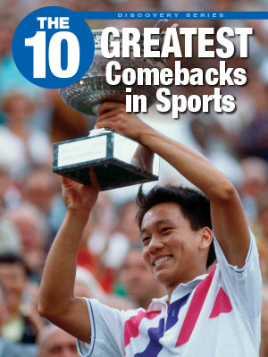 comebacksports-1