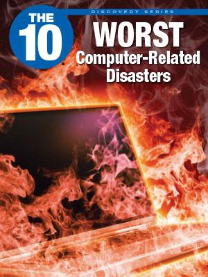 computerdisasters-1
