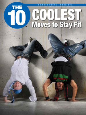 coolestmoves-1
