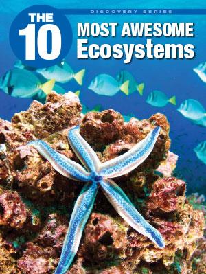 ecosystems-1