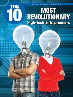 entrepreneurs-1