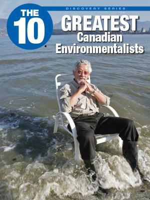 environmentalists-1