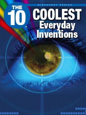 everydayinventions-1