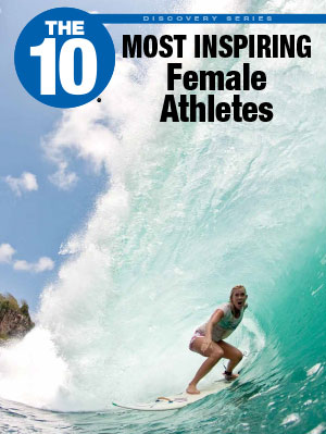femaleathletes-1