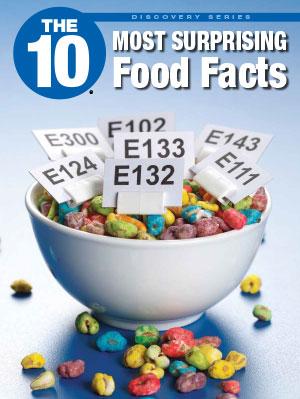 foodfacts-1