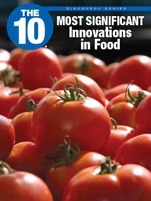 foodinnovations-1