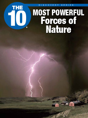 forcesnature-1