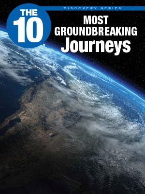 groundbreakingjourneys-1