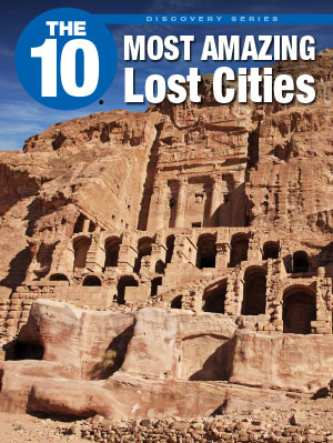 lostcities-1