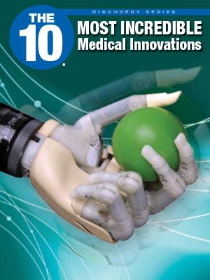 medicalinnovations-1