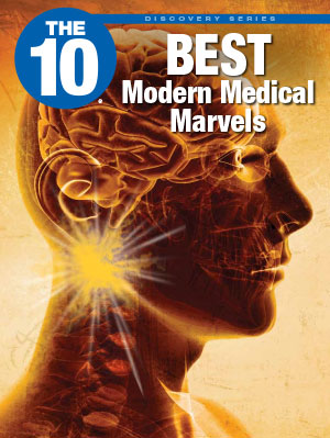 medicalmarvels-1