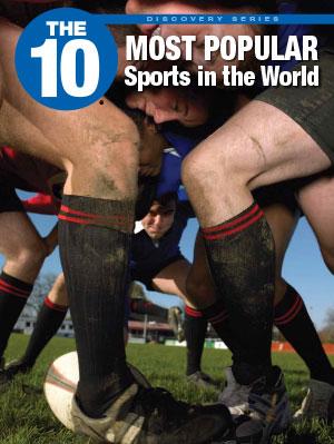 popularsports-1