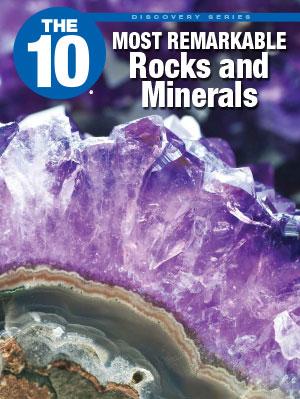 rocksminerals-1