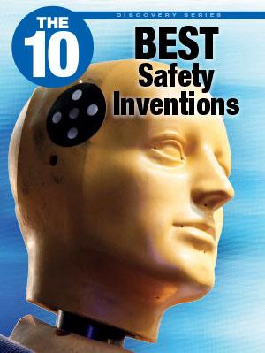 safetyinventions-1