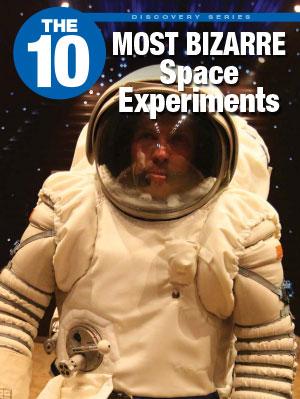 spaceexperiments-1
