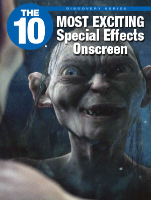 specialeffects-1