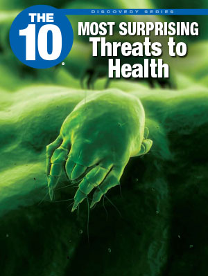 threatshealth-1