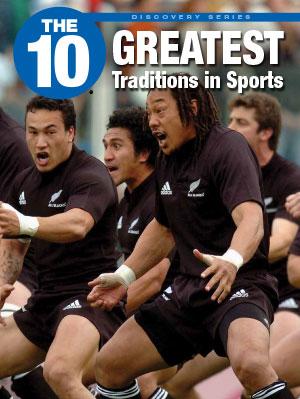 traditionssports-1