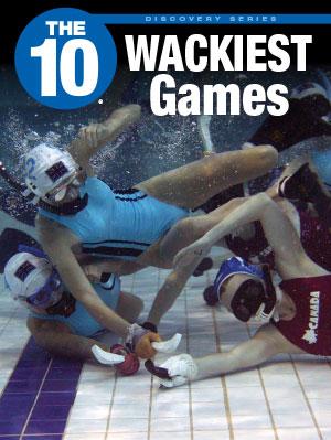 wackiestgames-1