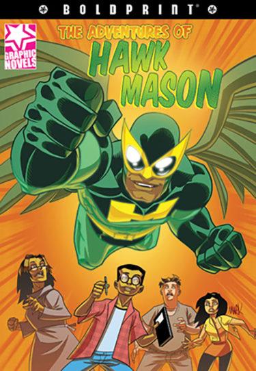 Hawk Mason