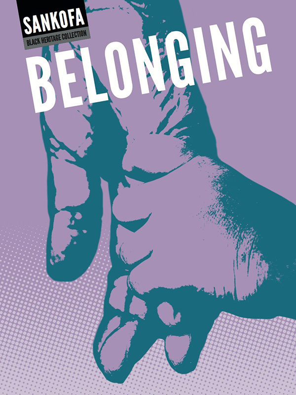 Belonging