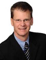 Dr. Douglas Fisher