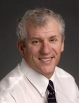 Dr. Jeffrey Wilhelm