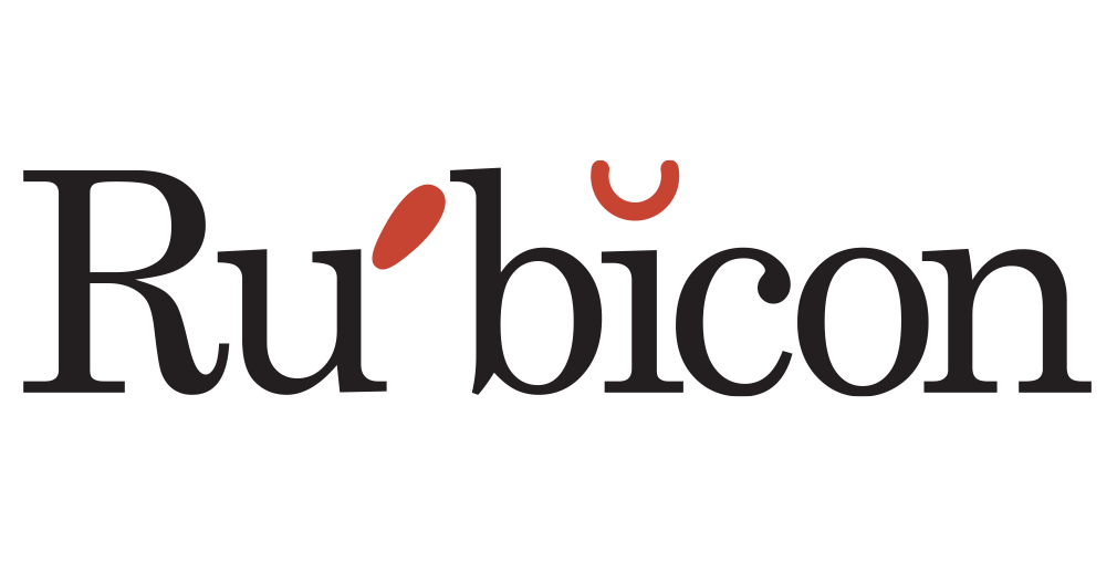Rubicon Publishing Inc.